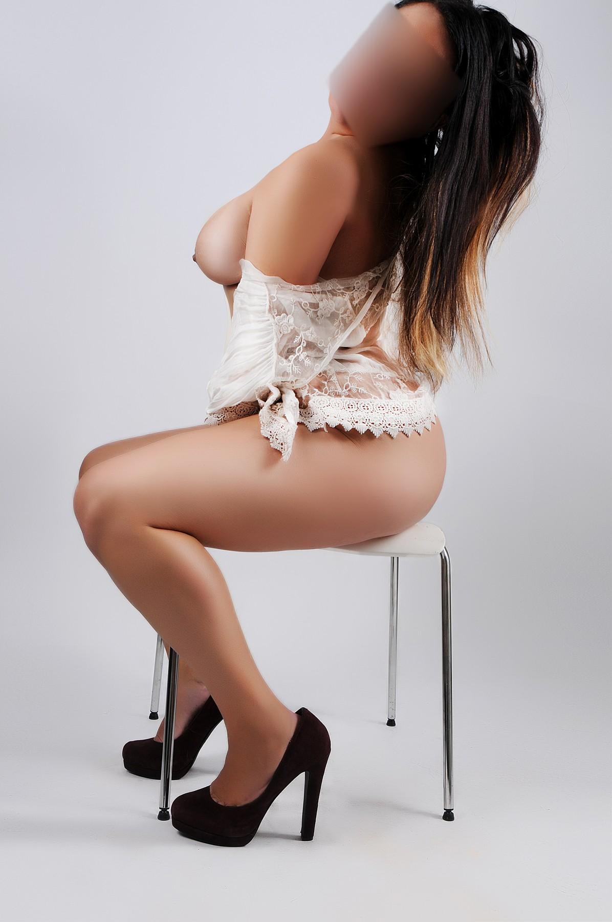 Laura_Fanta-46