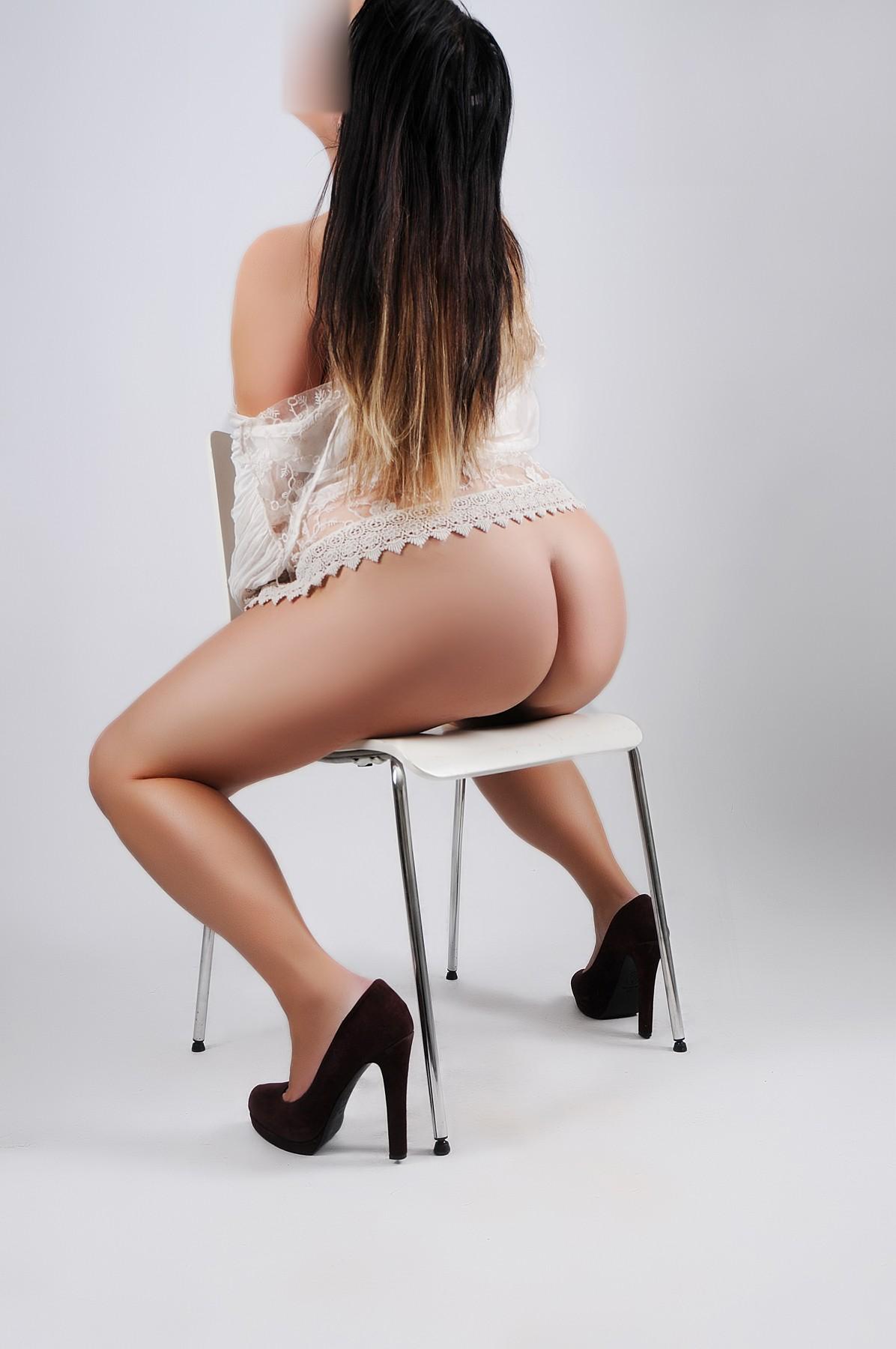 Laura_Fanta-49
