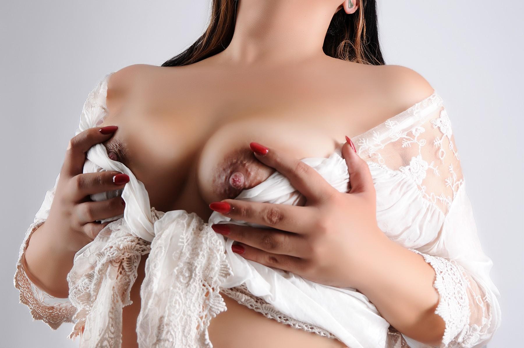 Laura_Fanta-59